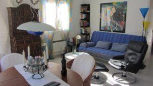Studio mieten Mallorca von privat